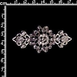 BROCHE MANTILLA 2103